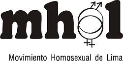 36. Perú: MHOL denuncia internacionalmente a Perú por homofobia