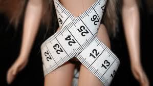 42. Internacional: Cuerpos ¿de quién? Acerca del cuerpo femenino y la presión social