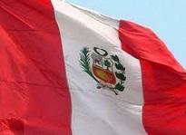 07. Perú: Implementan medidas para reducir brecha de género y el acoso sexual