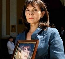 04. Argentina: Indignación por absolución en un caso de trata