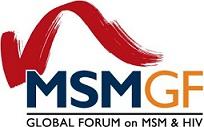 12. Global Forum on MSM: Lanza nuevo compendio de prevención y estrategias de tratamiento del VIH para HSH