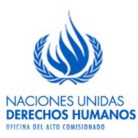 11. ACNUDH: Lanzan campaña global en favor de la igualdad de las personas LGBT