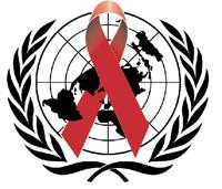 01. Internacional: El Grupo de Referencia de ONUSIDA sobre el VIH y los Derechos Humanos emite Comunicado y Recomendaciones sobre el Fondo Mundial y la Crisis de Financiamiento para el VIH
