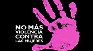 20. Perú: Falta de recursos para enfrentar a la violencia de género