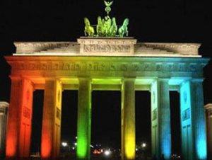 10. Internacional: Celebraciones por el Día del Orgullo en el mundo