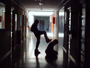 02. Chile: Realizan seminario contra bullying homofóbico