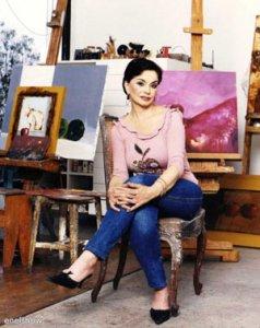 02. México: Artistas visuales se unen a la lucha contra el VIH/sida