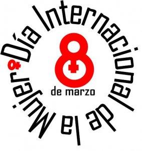08. 8 de marzo: 100 años del Día Internacional de la Mujer