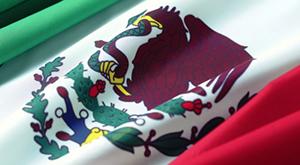 """16. México: Gays y católicos de Puebla se unen en contra del titular del IPJ por querer """"curar"""" la homosexualidad"""