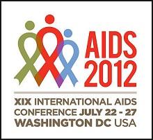 00. Perú: Ciudadaniasx participará en la XIX Conferencia Internacional sobre el SIDA