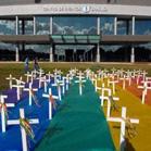 02. Brasil: Por la prevención y eliminación de la discriminación por orientación sexual e identidad de género.