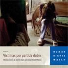 08. Obstáculos para la implementación del aborto terapéutico en Perú