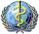 06. OPS: Autoridades sanitarias se comprometen a aumentar el acceso a los servicios de salud de las personas LGBT