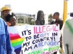 14. Internacional: El Tribunal de Justicia de la Unión Europea reconoce de forma limitada el derecho de asilo a homosexuales perseguidos en sus países