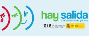 """14. España: """"Cuéntalo"""", campaña contra la violencia de género dirigida a jóvenes y adolescentes"""