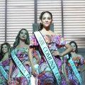 La Feria de Cúcuta