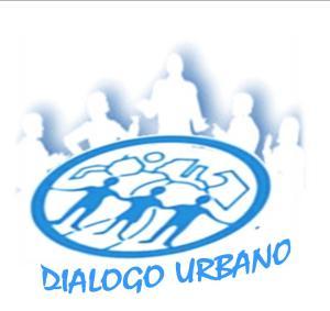 Diálogo Urbano: Impacto de la estructura de transporte en el Gran Santo Domingo