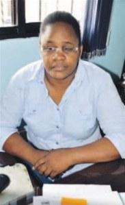 Acusan ADN obviar el presupuesto participativo en DN