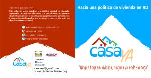 BRO_CASA-YA-EDI pag 1