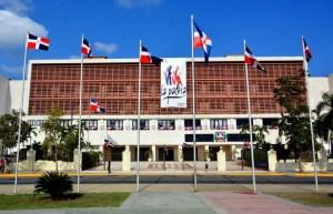 Foro Ciudadano critica aprobación del Presupuesto sin vistas públicas por el Senado