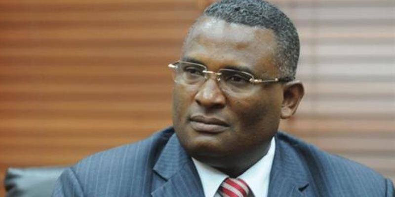 Ex Jefe del Dican revela fue advertido por la DEA de plan en su contra