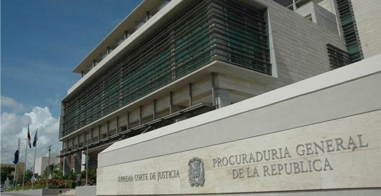 Procuraduría General podría disolver la FEDOLA en los próximos días