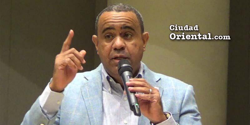 La advertencia que le hace Danilo Mesa al Cañero y sus funcionarios