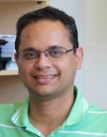 Professor Khandker M. Nurul Habib