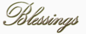 Civil Celebrant for Blessings and Naming Ceremonies, Perth WA