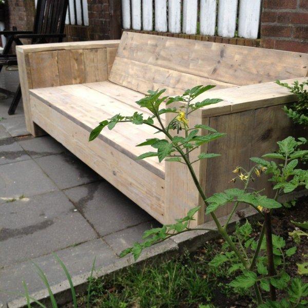 Loungebank-200cm-a