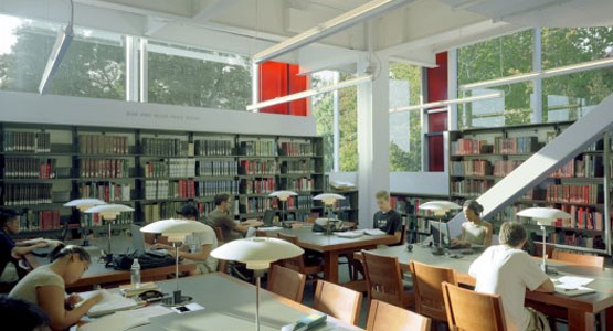 jean-gray-library