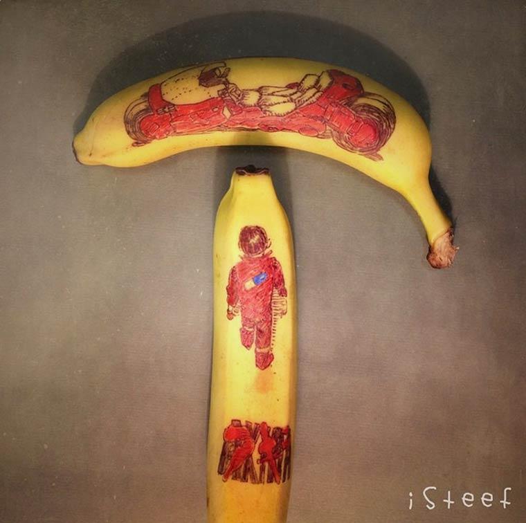 Stephan-Brusche-banana-art-21