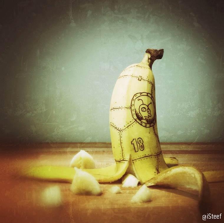 Stephan-Brusche-banana-art-22
