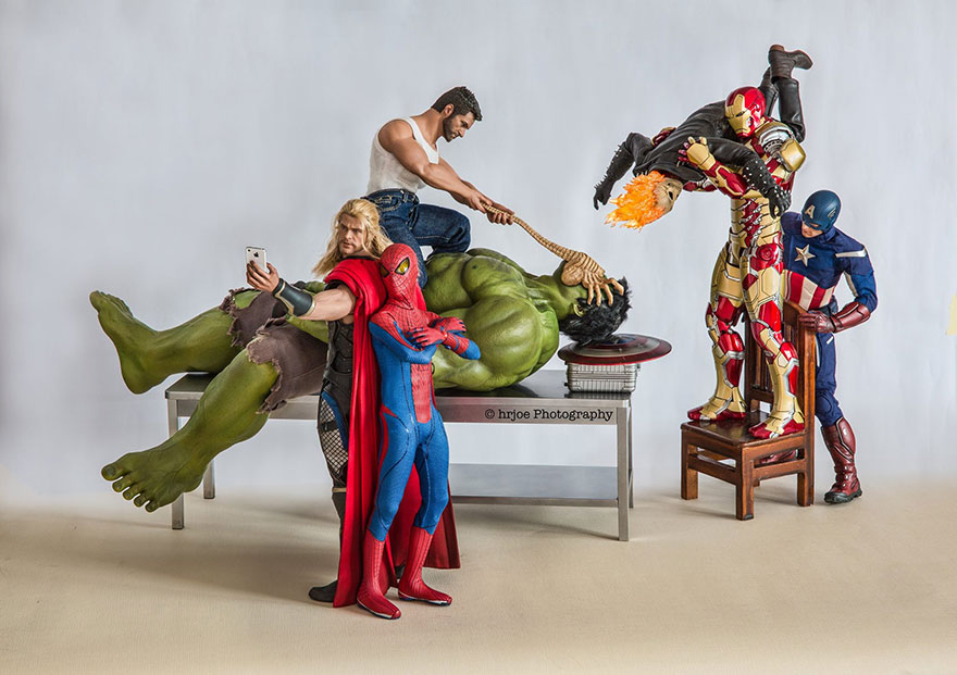 superheroes-action-figure-toys-photography-hrjoe-10