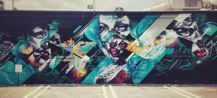 street-art-21