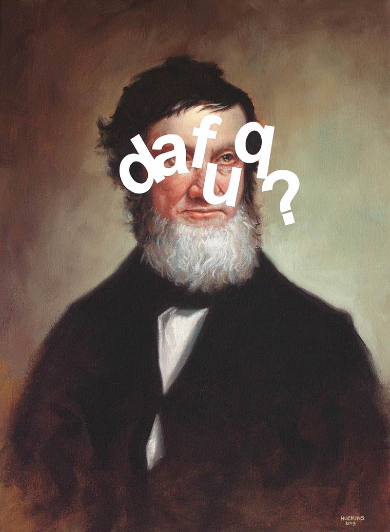 Shawn-Huckins-4
