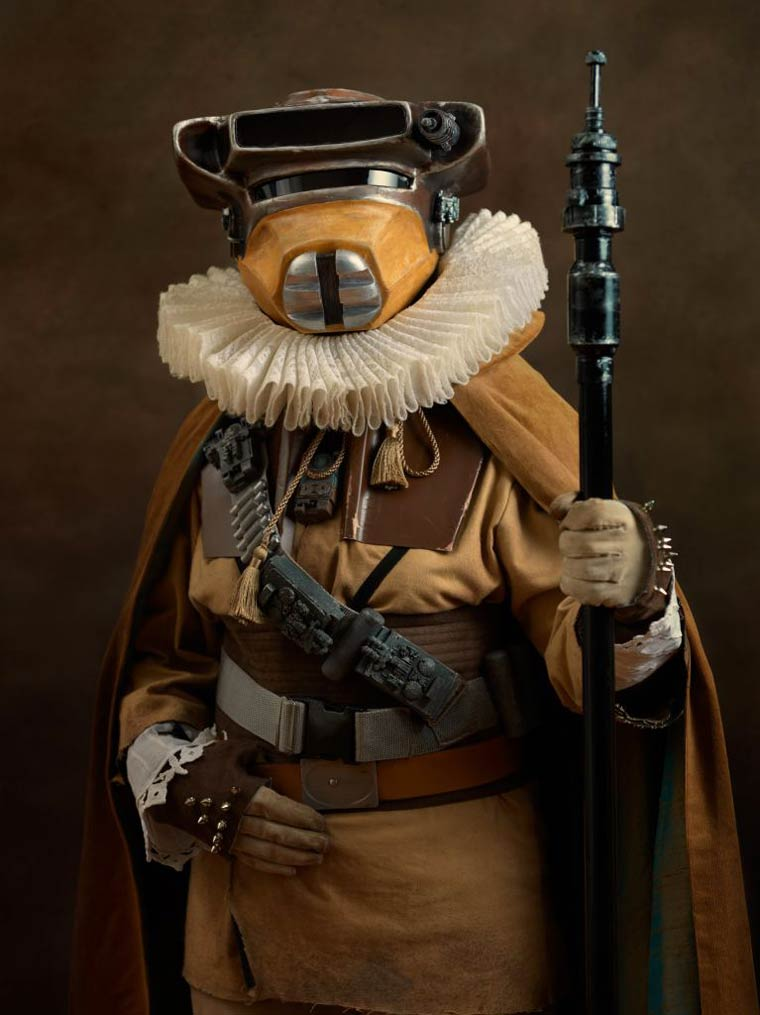Super-Flemish-Family-Sacha-Goldberger-11