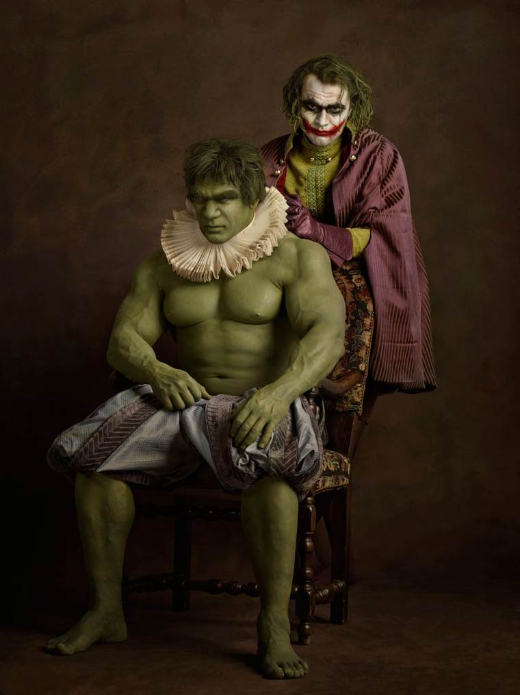 Super-Flemish-Family-Sacha-Goldberger-6