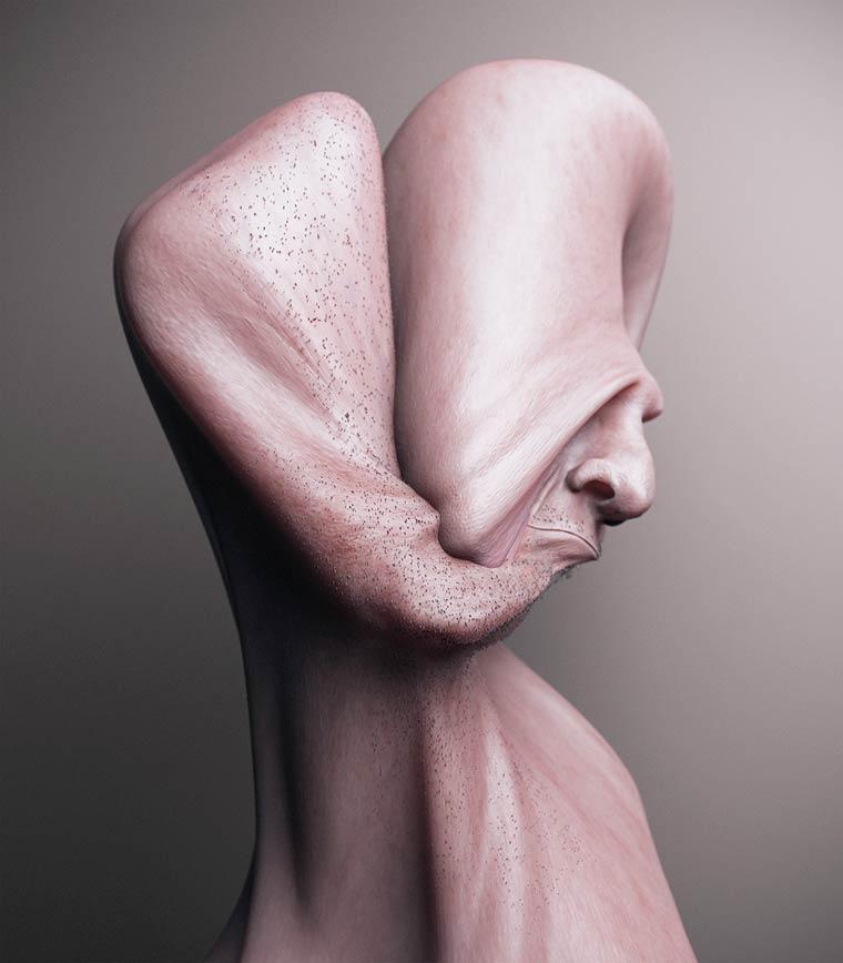 bone-structure-can-pekdemir-3
