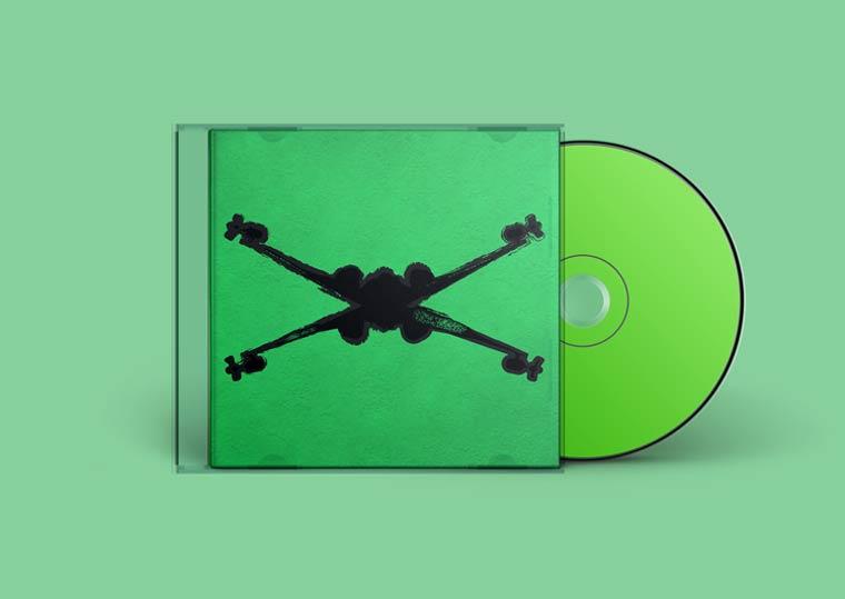 star wars-bands-11