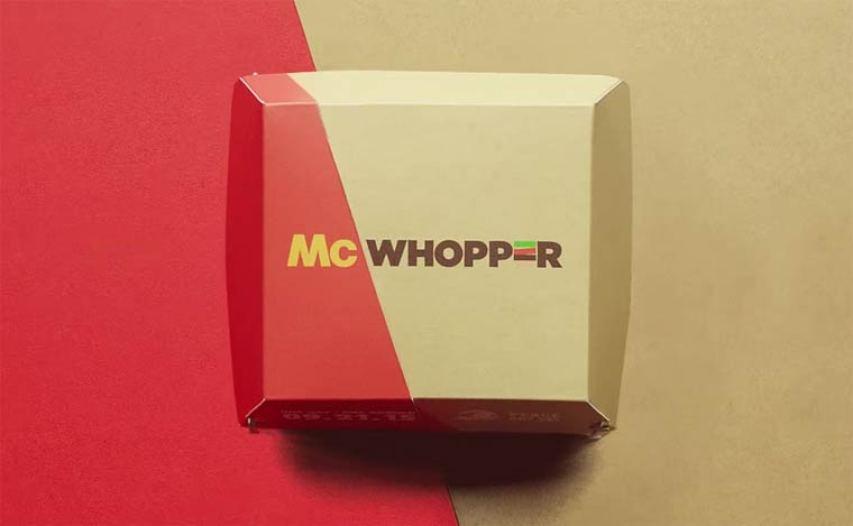 McWhopper 2