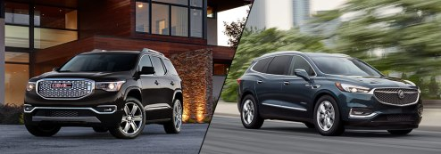 Welcome to Lupient Buick GMC   GMC Dealership near Minneapolis  MN Used cars at Lupient Buick GMC near Minneapolis  MN