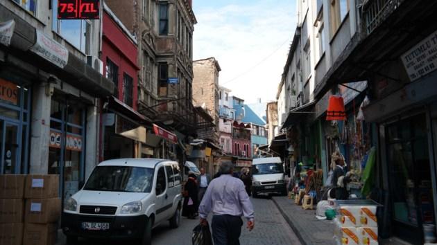 istanbul-erste-eindrücke-türkei-5