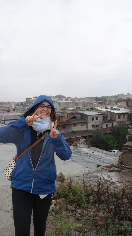 geheimtipp-istanbul-büyük-valide-han