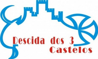 3 castelos