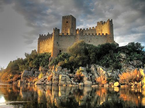 Inscrições na Descida dos 3 Castelos