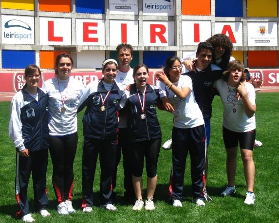 atl- camp. reg juniores grupo2