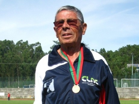 atl- Canelo camp nac vet 2011