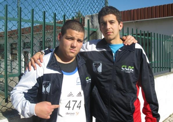 atl- bruno ricardo jan 2012