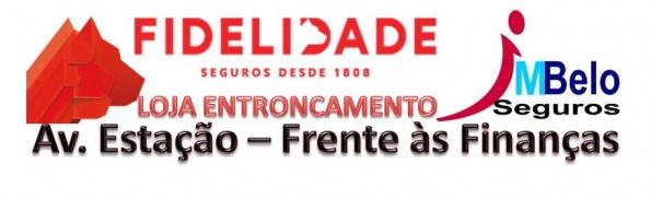 J. M. Belo Seguros